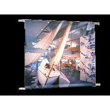 Canvas Banner